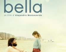 Bella, un film sur l'avortement censuré en France, mais diffusé par Saje