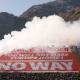 Retour vidéo sur l'opération Defend Europe mission Pyrénées
