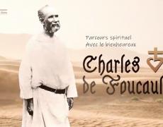 « Un amour vers le plus grand sacrifice »