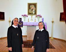 La Congrégation des Sœurs Arméniennes de l'Immaculée Conception au service de la jeunesse