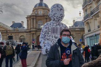La Manif Pour Tous demande la suspension du projet de loi bioéthique
