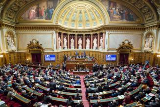 2e journée de discussions sur le projet de loi bioéthique au sénat : rejet de l'avortement jusqu'à 9 mois
