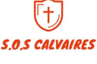SOS Calvaires cherche des soutiens