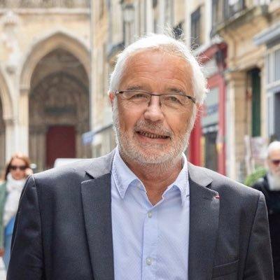 La Fraternité Saint-Pie X dépose plainte contre le maire de Dijon pour diffamation
