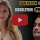 I-Média – Génération Identitaire : dissolution et persécution