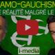 I-Média – Islamo-gauchisme : une réalité malgré le déni