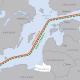Menaces américaines et résistance allemande autour de Nord Stream 2