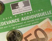 Radio France : halte à cette propagande d'Etat qui coûte une fortune au contribuable
