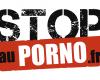 L'excellent bilan pornographique de la région Ile-de-France