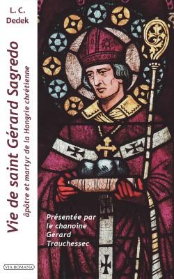 Saint Gérard, apôtre de la Hongrie