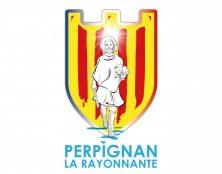 Saint-Jean Baptiste est de retour à Perpignan