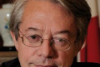 Le maire de Compiègne autorise les commerces à ouvrir