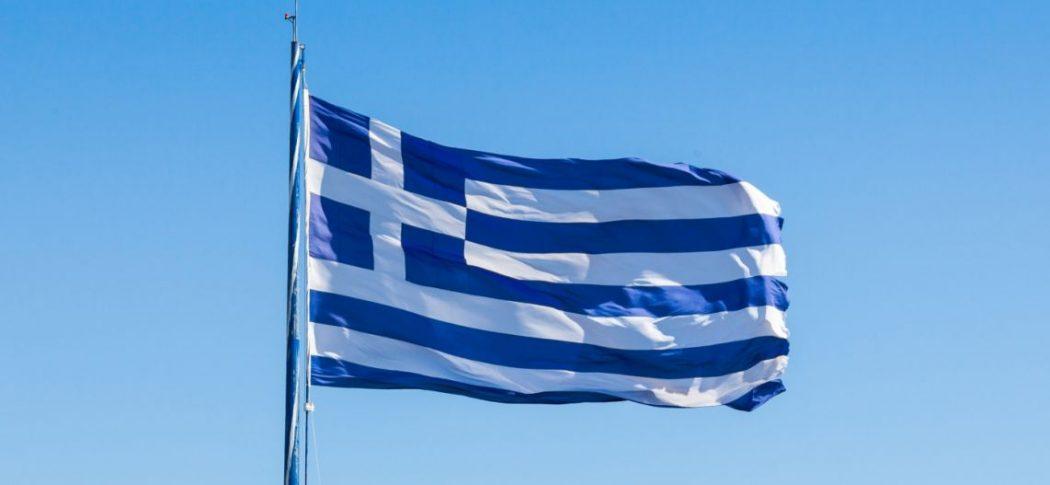 Le délit de « prosélytisme » en Grèce devant la CEDH