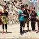 La situation continue de se dégrader en Syrie