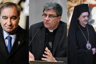 Loi confortant les principes de la République : les églises chrétiennes dénoncent une atteinte aux libertés fondamentales