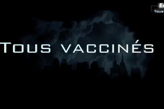 Le «vaccin» à ARN messager contre la Covid-19… Pour ou contre ?