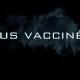 Tous vaccinés ?