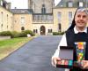 """Opération """"Chocolats de Pâques"""" : 200kg à vendre pour les soeurs de l'abbaye du Val d'Igny"""