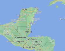 Victoire pour la vie à Quintana Roo