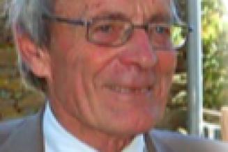 Dr Gérard Lefranc, RIP