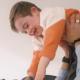 Cilou : « Les personnes porteuses de trisomie 21 ont une joie naturelle, sans filtre, tellement communicative ! »