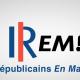 Elections régionales : LR poursuit son rapprochement avec LREM