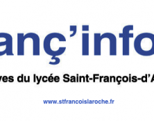 Idéologie du genre dans un lycée catholique en Vendée