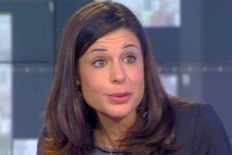 « Le traitement réservé à CNews en dit long sur ce qu'ont été les médias pendant quarante ans »