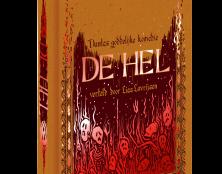 L'Enfer de Dante dénaturé aux Pays-Bas