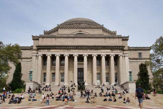 Retour de l'apartheid dans les universités américaines