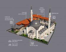 Strasbourg : Le financement public d'une nouvelle mosquée est-il légal ?