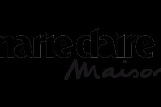 Marie Claire parle (enfin) du Salon beige !