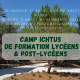 Camps de formation Ichtus