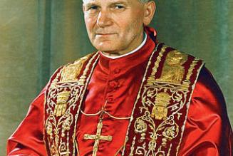 Lauréats du Prix St Jean-Paul II pour la famille, l'amour et la vie