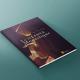 11 mai – Conversation autour d'un grand livre : Le silence monastique