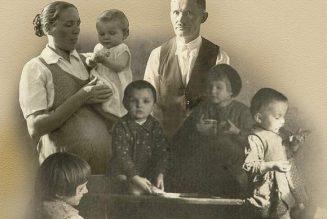 Une famille catholique polonaise en voie de béatification : ils mettaient la loi de Dieu au premier plan chaque jour