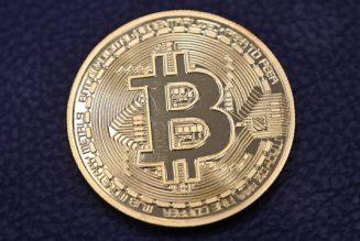 Que penser du Bitcoin ?