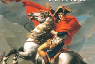Napoléon face à Dieu