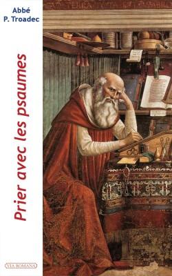 Découvrir les Psaumes