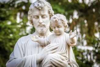 3 belles façons de prier saint Joseph