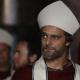 Saint Augustin : un grand voyage spirituel