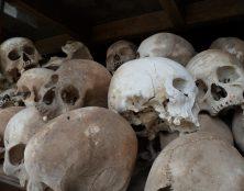 Enquête sur deux prêtres bretons victimes des Khmers rouges