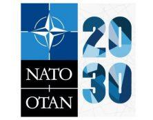 L'OTAN tend aujourd'hui à devenir un danger pour l'Europe