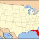 En Floride, enfermer les gens chez eux n'est pas une solution, mais un problème