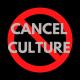 Fermer l'ENA, une idée dans la logique de la cancel culture