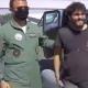 Un pilote survit 38 jours dans la jungle