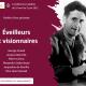 Cycle de visio-conférences 'Des éveilleurs pour notre monde'