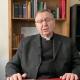 L'indispensable unité catholique