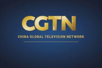 La télévision chinoise accusée de diffuser des confessions forcées