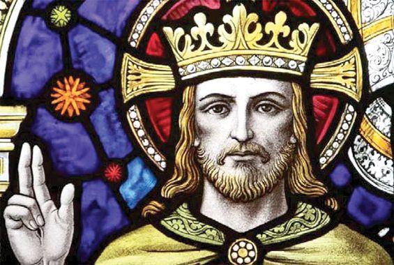 Le catholicisme d'aujourd'hui, plongé dans une situation d'ultra-laïcité, ignore la doctrine du Christ-Roi